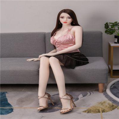 东莞市实体娃娃 硅胶娃娃 男用成人体验店