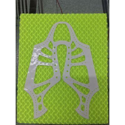 印花彩涂 加工印花厂家 欧诺印花材料