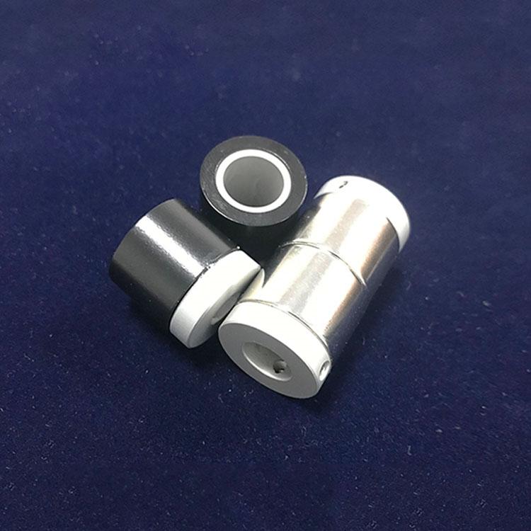 磁性轮 传动轮 磁力轮厂家直销