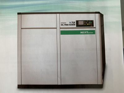 【售后保修】空压机保养空压机维修空压机销售