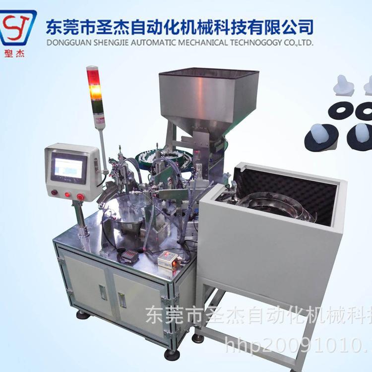 温州非标自动化设备厂家非标自动化设备