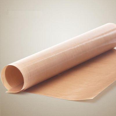 东莞烘焙垫厂家 蛋糕布供应 烤箱垫生产厂家  高温不粘油布直销
