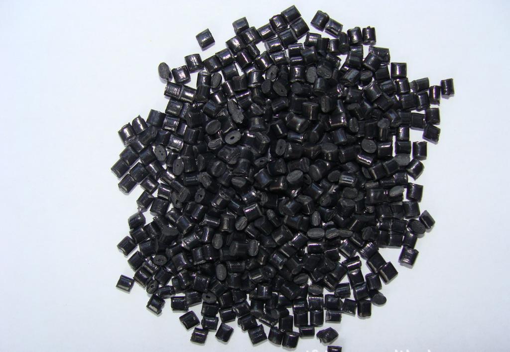 石排镇耐用的塑胶原料报价网