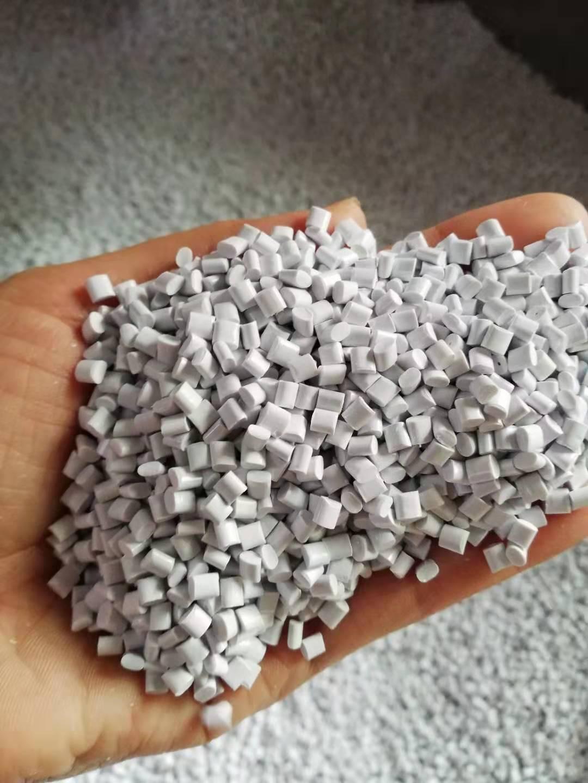 茶山镇耐用的塑胶原料报价