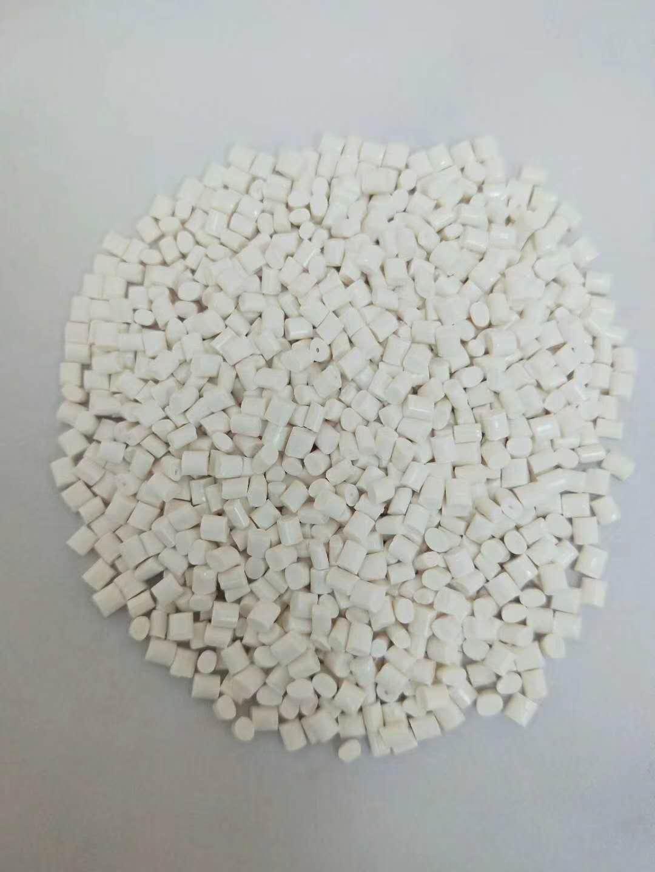 石龙镇大品牌塑胶原料报价