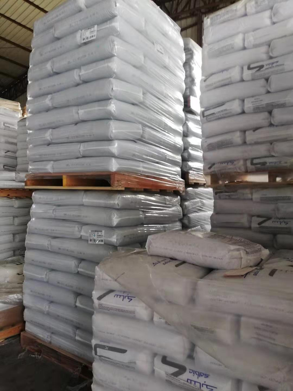 南通知名的塑胶原料类型