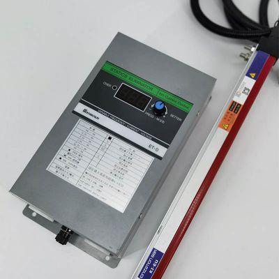 供应静电发生器 大功率驻极体处理机
