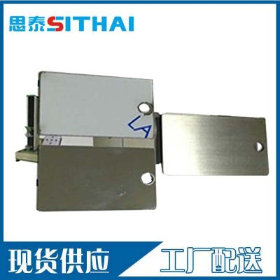 东莞供应 产家直销   ST-75保持力测试钢板   质量保障