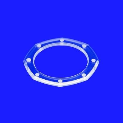 玻璃蓝宝石镜片采购_蓝宝石镜片批量