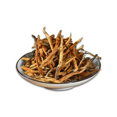 2020年春茶订制 单从春茶预售 云南普洱春茶 滇红茶散装批发 云南普洱生茶