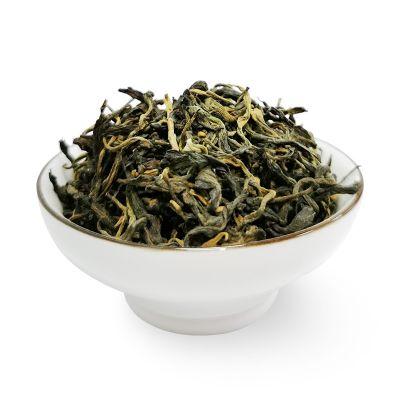 滇红茶散装批发 企业春茶定制 东莞滇红茶销售
