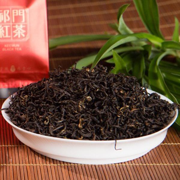 2020年春茶订制 明前春茶定制 雨前茶产地直销 企业商务礼品定制