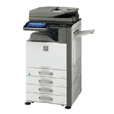 夏普 MX-3640