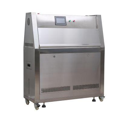 斜塔式紫外线老化试验箱