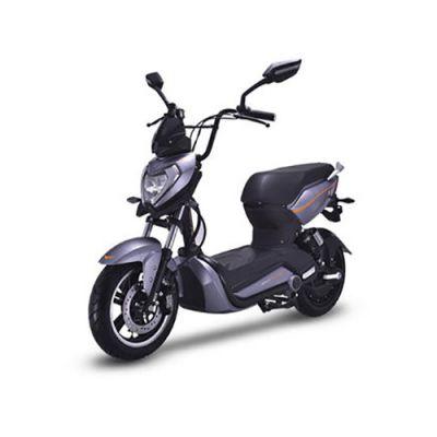 电动车_两轮电动车_电动摩托车