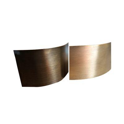 PL-1605CM彩色不锈钢防指纹油销售