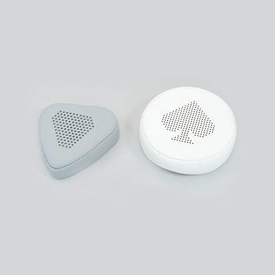 蛋白质PU皮系列耳机耳套