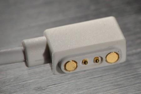 桥头微型pogo pin 蓝牙天线顶针连接器