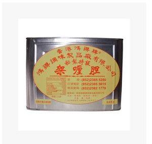 香港鸿联咖喱胆20磅