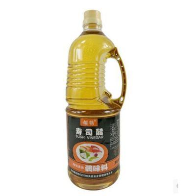 樱鹤寿司醋1.8L