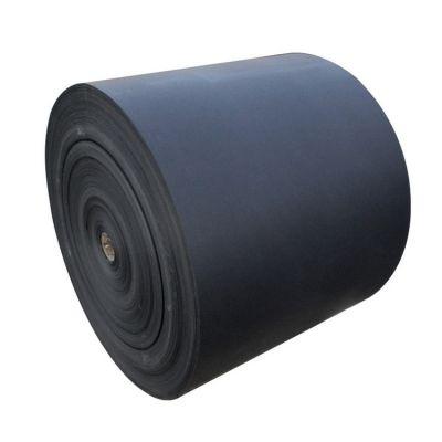 黑卡纸生产 卷筒原浆纸 艺术纸