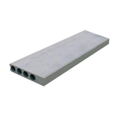 120型门边实心板(适用于分户墙)