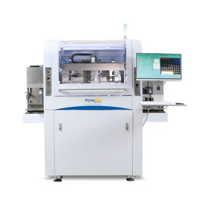 DA401A COB高精度全自动固晶机
