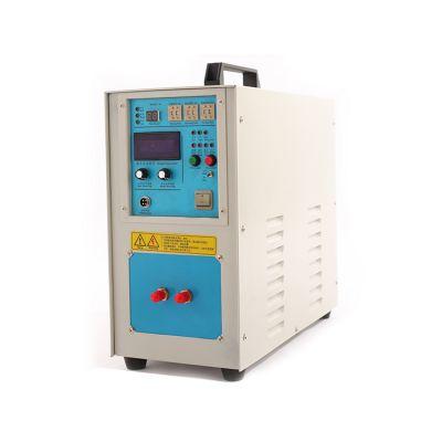 高频机 ZN-15A