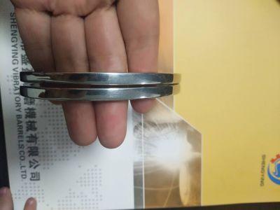 合金产品各类不锈钢五金件研磨加工