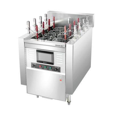 煮面炉SFEM80BA