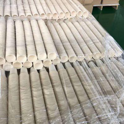 厂家直售PLA降解材料片材制品生产可降解材料