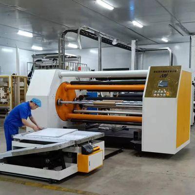 东莞PET片材挤出机供应厂家 生产销售