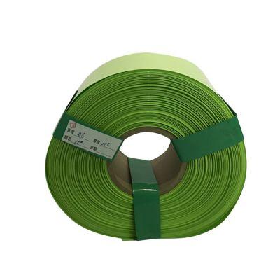 东莞PVC/PET套管生产销售