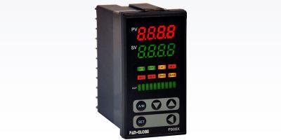 台湾泛达P900X系列温控表