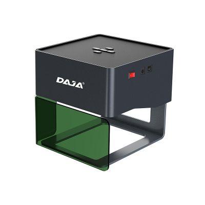 微型激光雕刻机DJ6