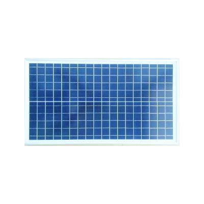 东莞太阳能电池板厂家18V30W