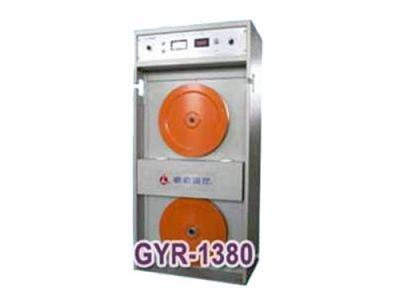 GYR-1380工频感应预热器
