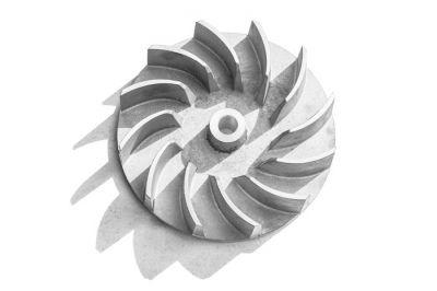 铸铝系列产品1
