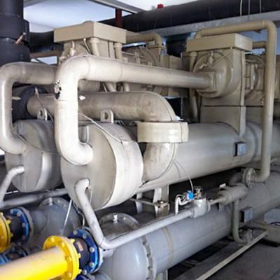 东莞中央空调销售 二手中央空调 价格优惠-华基冷气