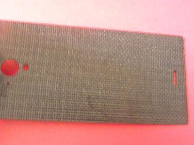 碳纤维产品