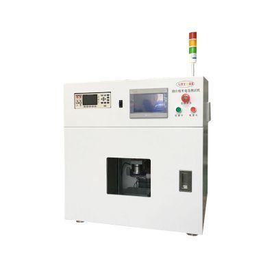 1 ton Sheet & Powder resistance compaction density tester