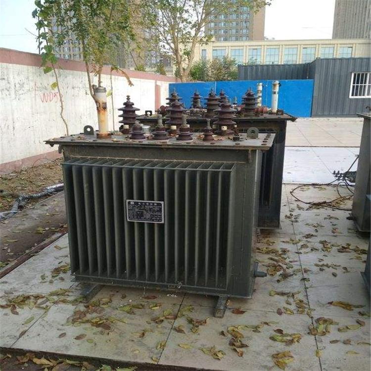 汕尾机电设备回收 欢迎来电