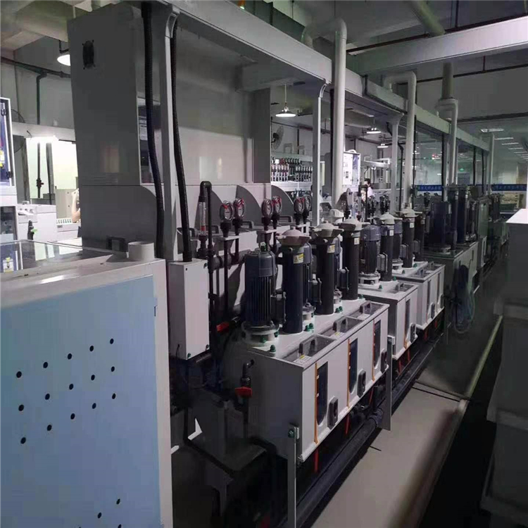 江门机电设备回收 免费估价