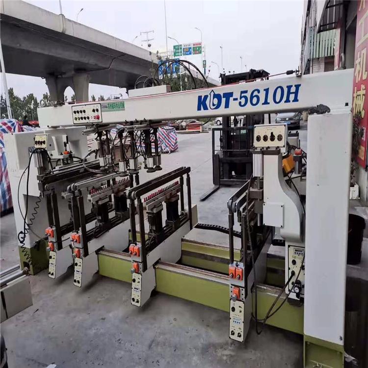 江西手机TP盖板设备回收 高价电子元件回收 现金结算