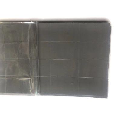 导热硅胶垫 导热硅胶片 片材导热硅胶垫片 散热硅胶片