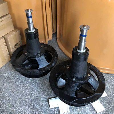 东莞厂家供应冷却塔外壳 冷却塔外壳 圆形冷却塔价格优惠