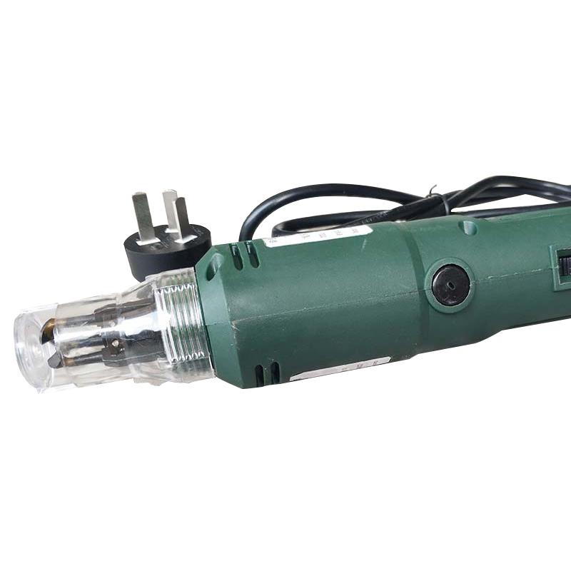 XL-98漆包线电动刮漆器