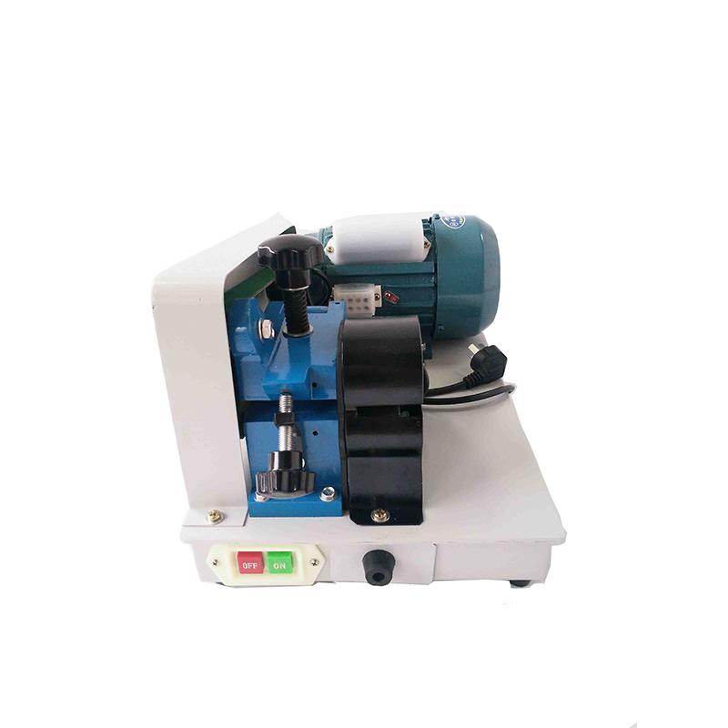 XL-91型台式漆包线剥漆机
