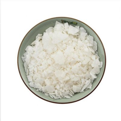 广西厂家冰片现货,冰片规格1kg,25公斤价格,药典标准冰片现货直发
