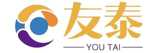 东莞市友泰塑胶有限公司